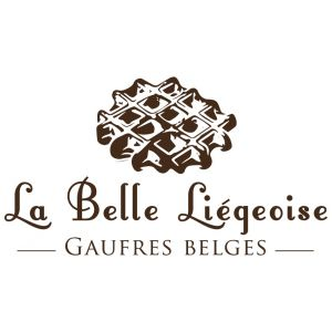 Franchise La Belle Liégeoise