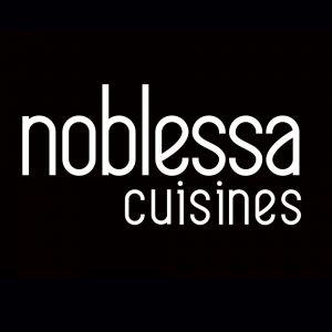 Franchise Noblessa Cuisines