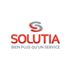 Franchise SOLUTIA