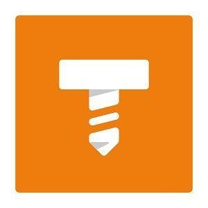 logo Tourne & Vis