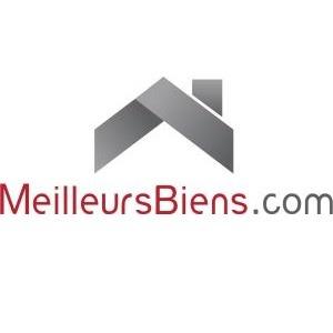 Franchise MeilleursBiens.com