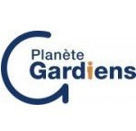 logo Planète Gardiens