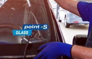 point S Glass