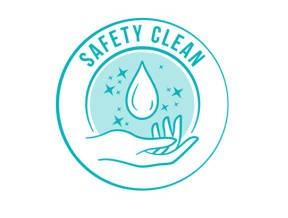 safety clean