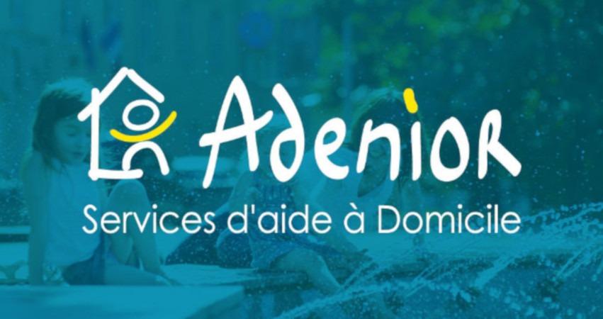 ADENIOR consolide son maillage et accueille deux nouveaux franchisés