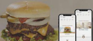 Application-Steak-n-shake