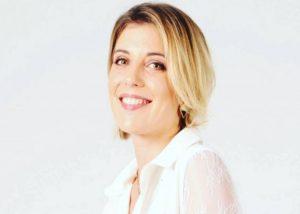 Audrey Marais, responsable animation réseau France Dietplus