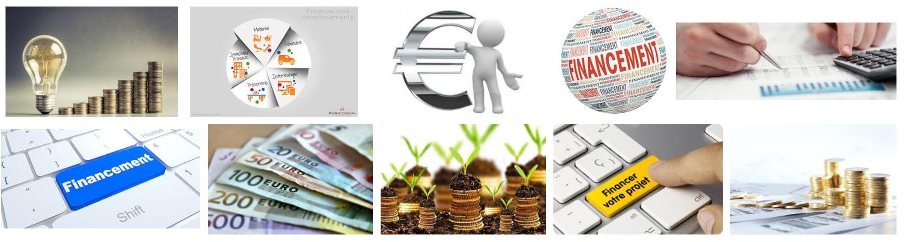 Webinar Franchise Business Club