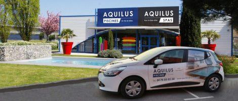 Quel statut juridique choisir pour votre entreprise Aquilus ?