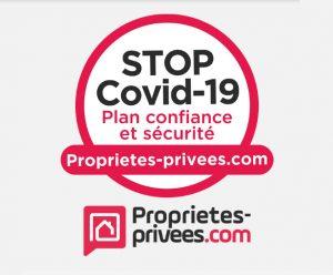 La franchise Proprietes-privees.com édite un guide des bonnes pratiques