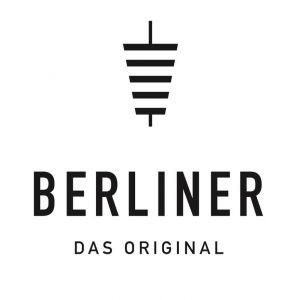 Franchise Berliner Das Original