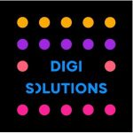 Franchise Digi Solutions