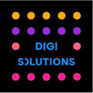 Franchise Digi Solutions