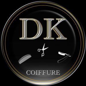 Franchise DK Coiffure et Barber Shop