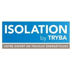 Franchise Isolation by Tryba