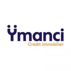 Franchise Ymanci Crédit Immobilier