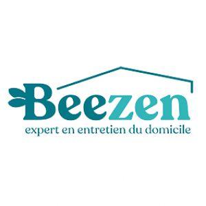 Franchise Beezen