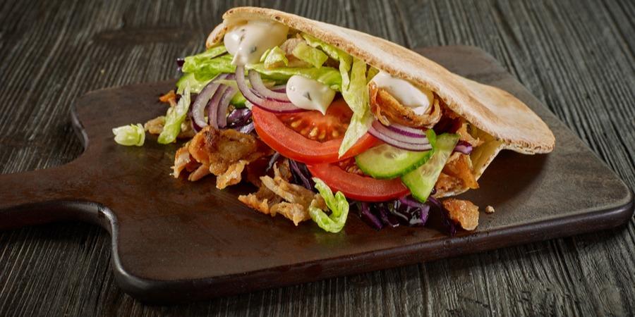 Ouvrir une franchise de kebab : quelles opportunités ?