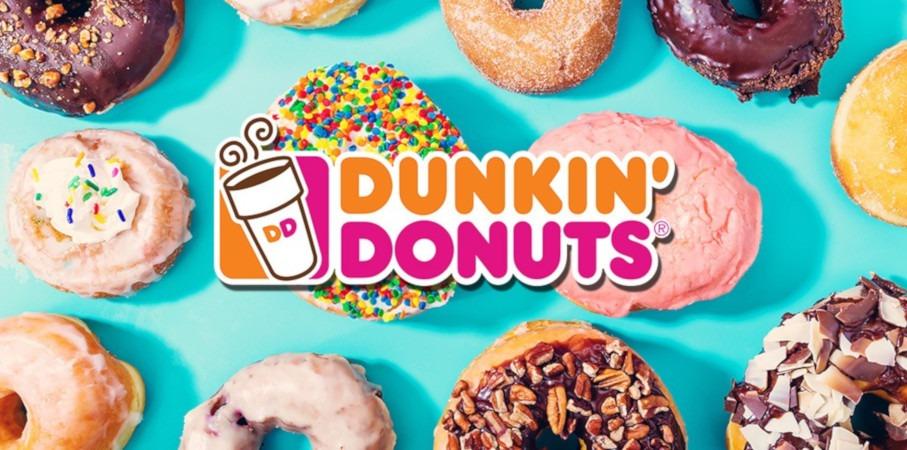 Ouvrir une franchise Dunkin' Donuts en France, est-ce possible ?