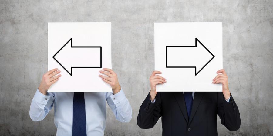 Partenariat et franchise, quelles différences ?