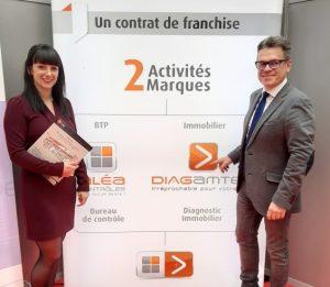 RVDI-Paris-2020-site diagamter Aléa Contrôles TD