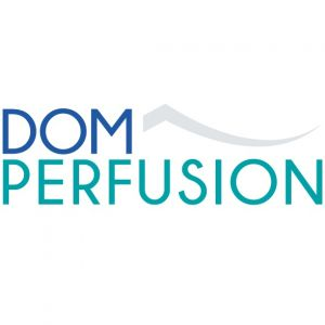 Franchise Dom Perfusion