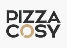 logo Pizza Cosy