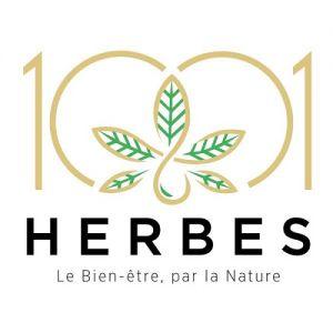 Franchise 1001 Herbes