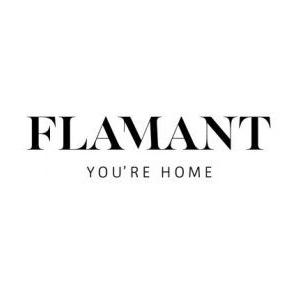 Franchise Flaman Design