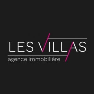 Franchise LES VILLAS