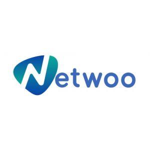 Franchise Netwoo