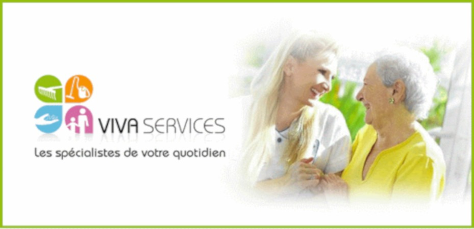 La franchise Vivaservices annonce une progression de 19,3 % de son CA