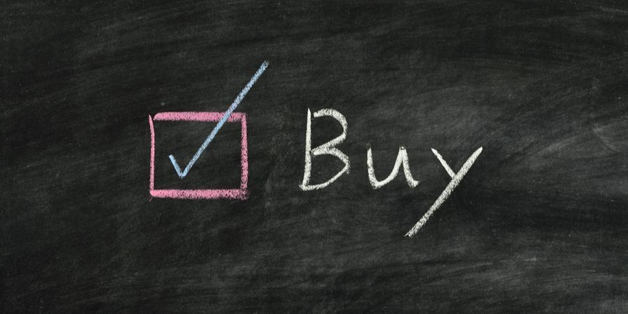 Acheter une entreprise en franchise : mode d'emploi !