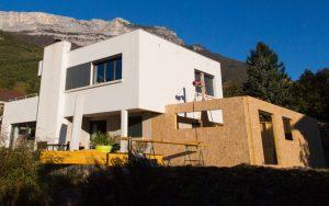 Avenir Rénovation construction maison
