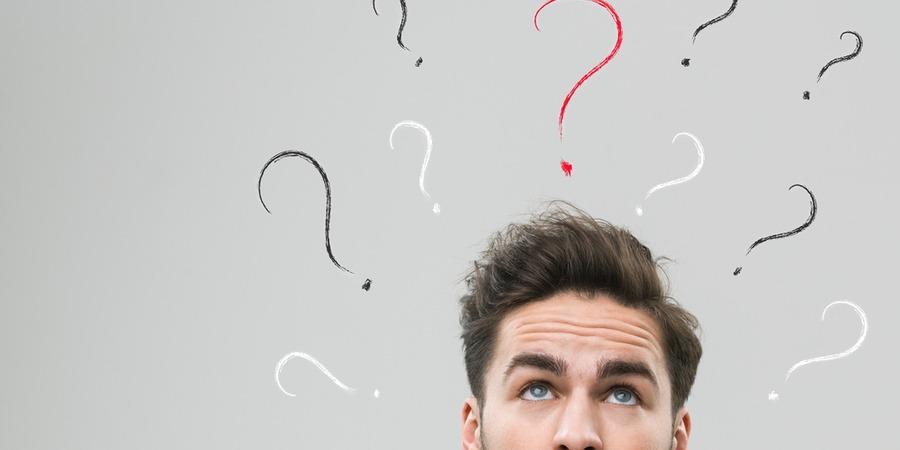 Créer ou reprendre une franchise, quelle est la meilleure solution ?