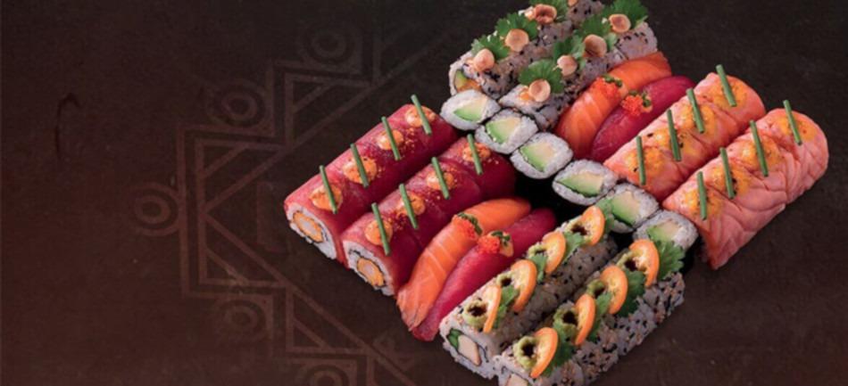 La franchise Côté Sushi se réorganise pour faire face à la crise sanitaire