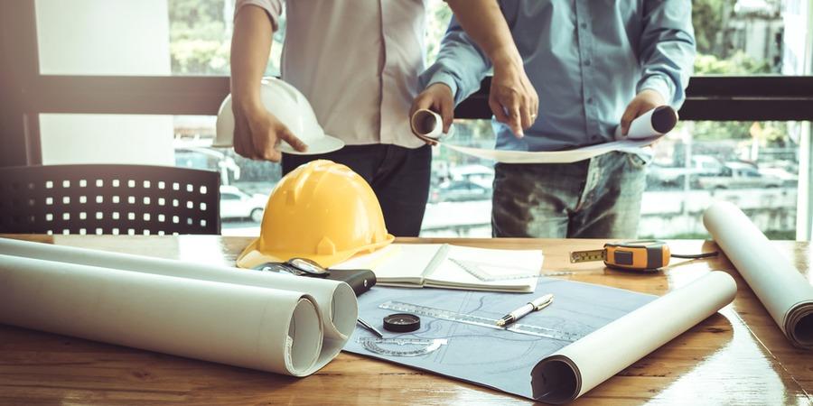 Quelles franchises pour se lancer dans le secteur du bâtiment ?