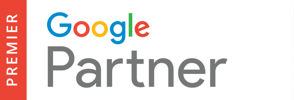 Plus que PRO devient « Partenaire Google Premium, Régie Locale » en France
