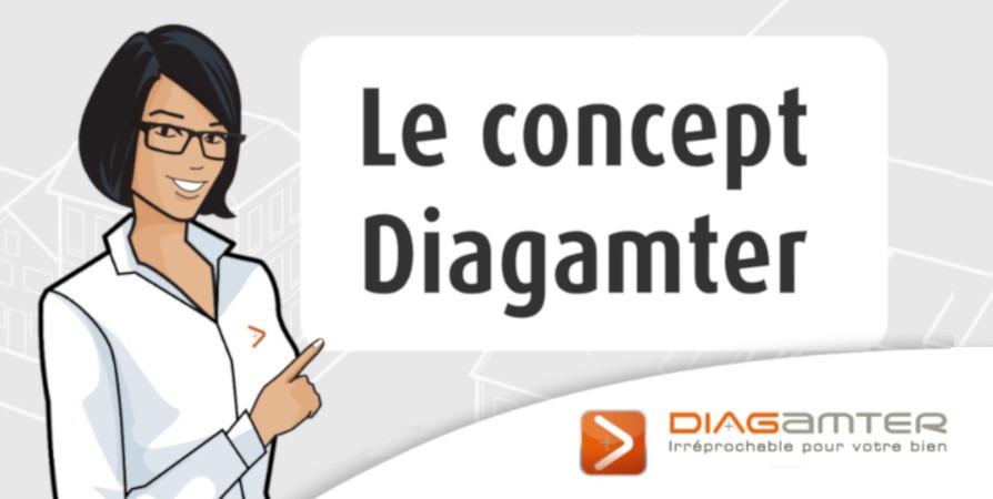 Nouvelle formation démarrée à Toulouse pour Diagamter/Aléa Contrôles