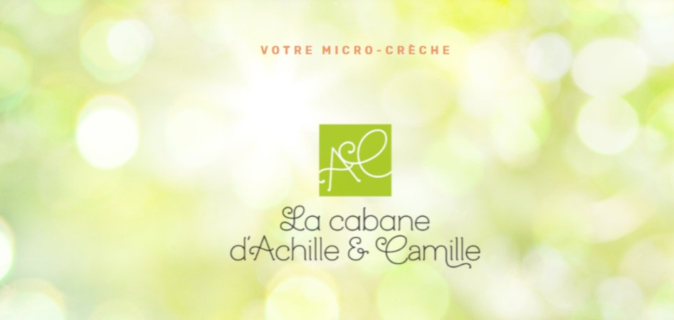 La franchise La Cabane d'Achille poursuit son développement en France