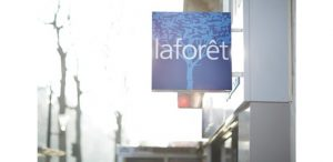 Franchise Laforêt