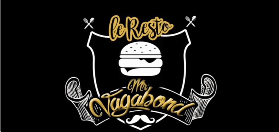 La franchise Mr Vagabond déploie son concept de Food Trucks