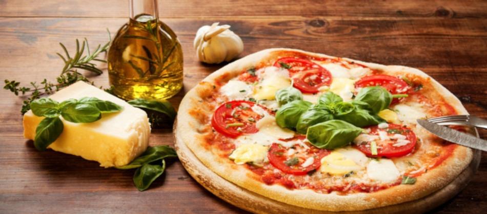 Pizza Yolo mise sur la franchise pour déployer son concept en France