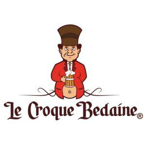 Franchise Le Croque Bedaine