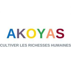 Franchise Akoyas