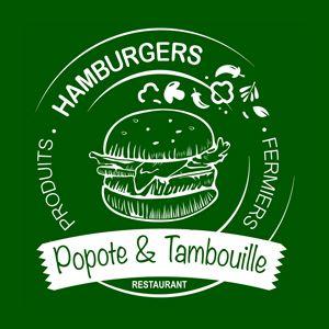 Franchise Popote et Tambouille