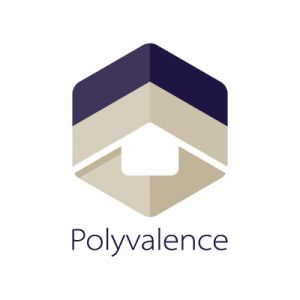 Franchise Polyvalence