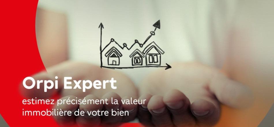 Orpi dresse le profil des nouveaux acheteurs de résidences secondaires