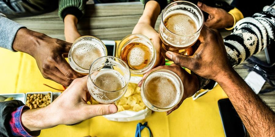 Ouvrir un bar à bière en franchise : Quelle opportunité ?