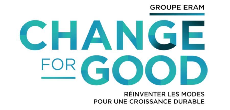 projet Change for Good